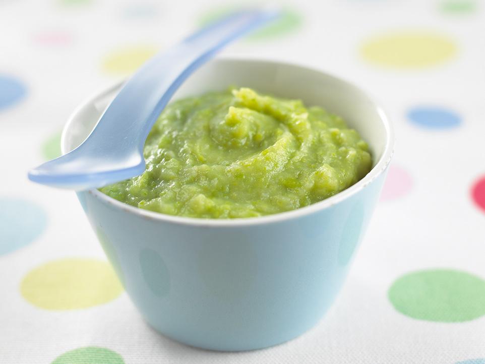 Image result for avocado puree