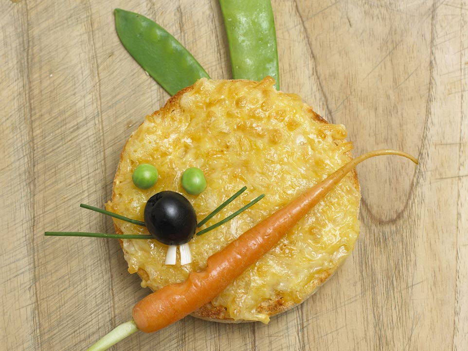 These are our best Vegetarian recipes! © Super Healthy Kids, all rights reserved.