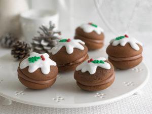 Christmas-Whoopie-Puddings-3