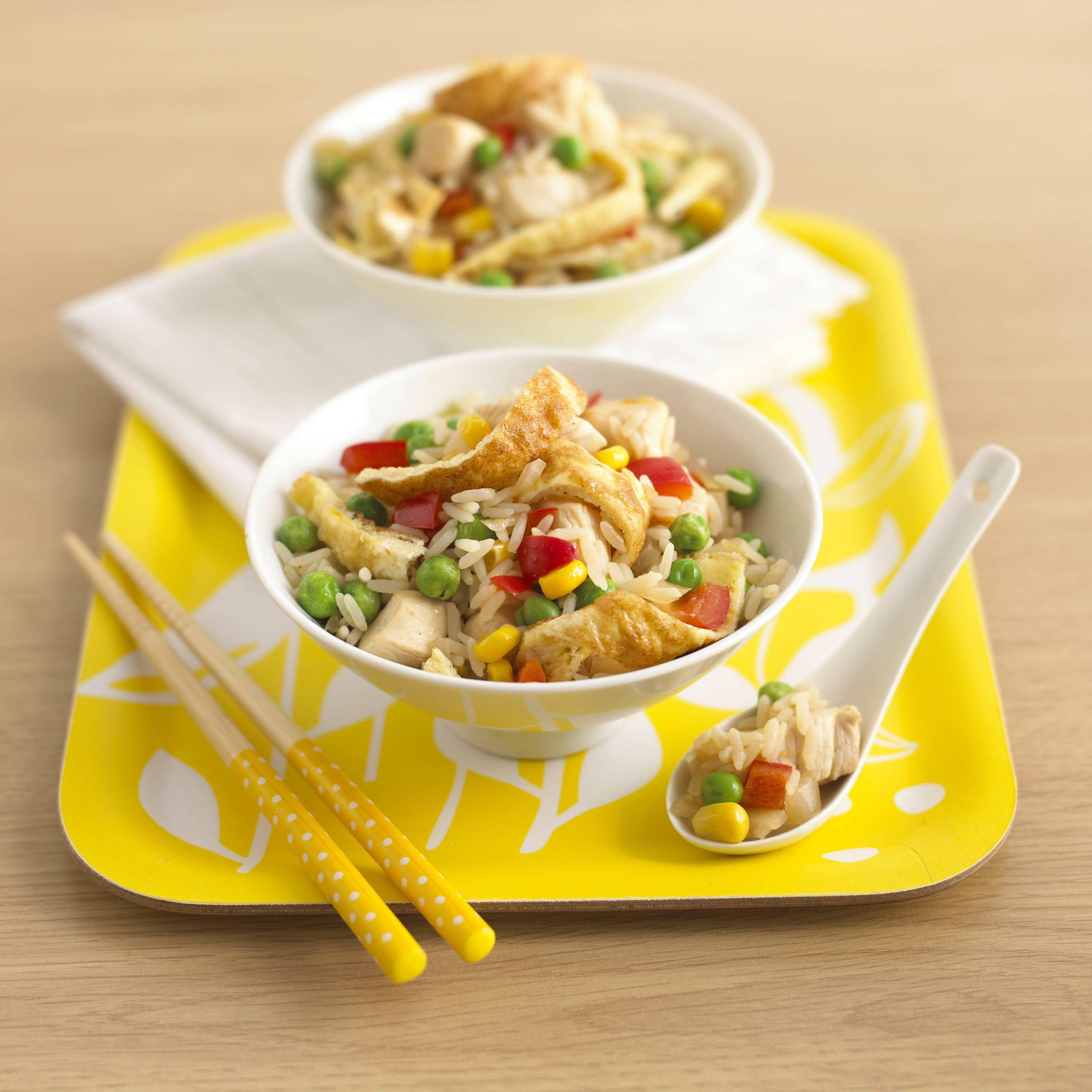 Chinese chicken rice annabel karmel forumfinder Images