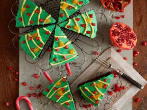 christmas-tree-pop-cake-3