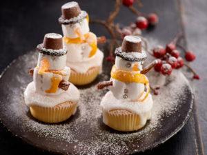 snowman-cupcakes-2015-3