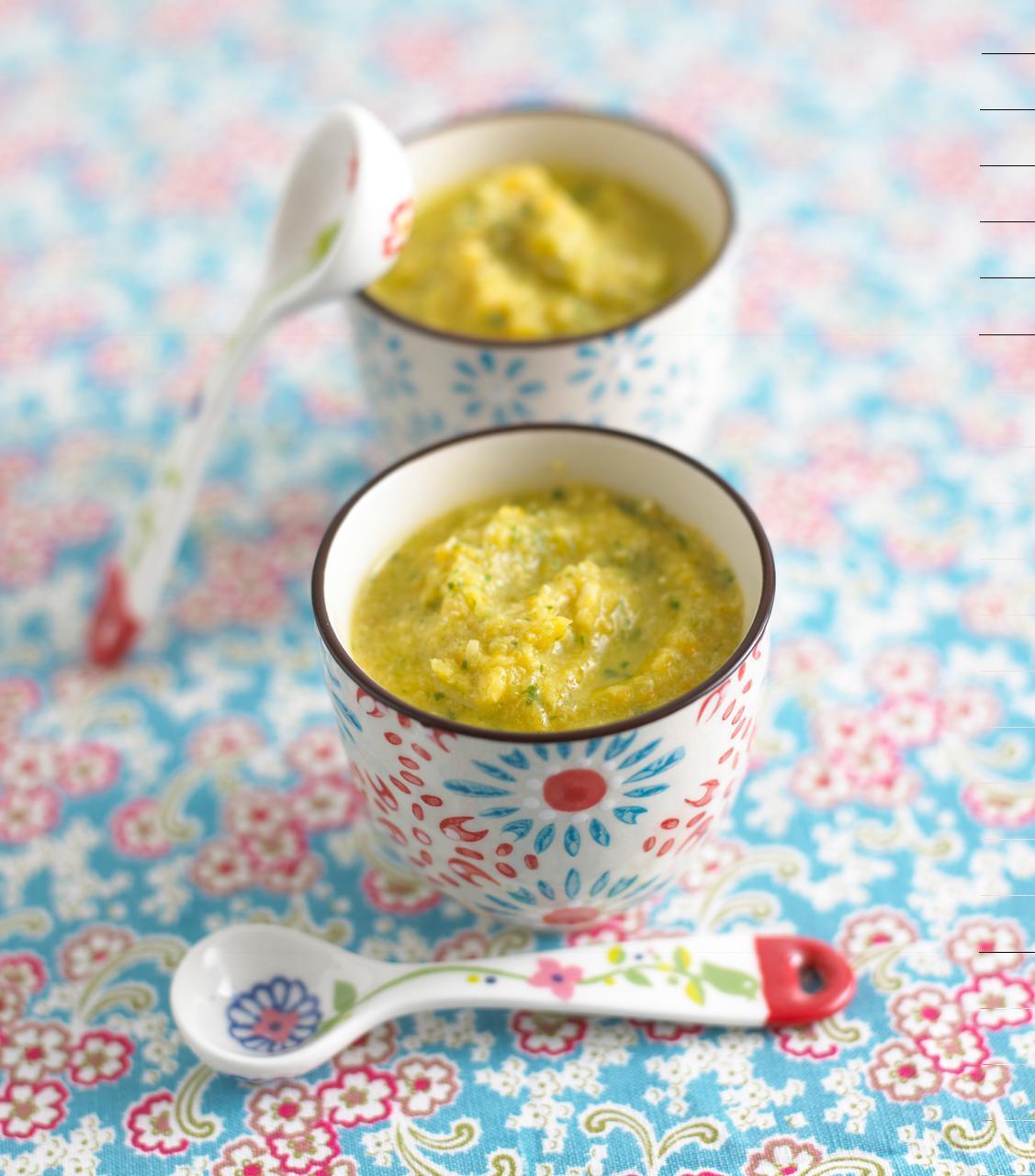 Chicken squash spinach annabel karmel forumfinder Image collections