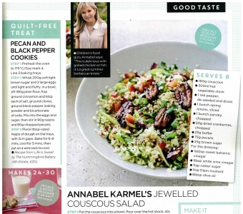 15_August_-_Closer_Magazine_-_AK_Recipe1-340x300-top