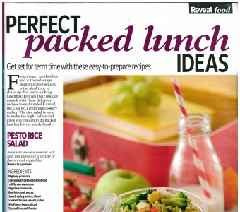 29_Aug_-_4_September_-_Reveal_Magazine_-_Recipes_Page_1-340x300-top