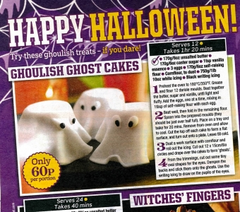 30.10.14_-_Real_People_-_Ghost_Cakes-340x300-top