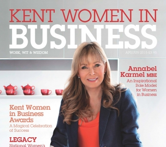 April_Issue_-_Kent_Women_in_Business_-_AK_front_cover-340x300-top
