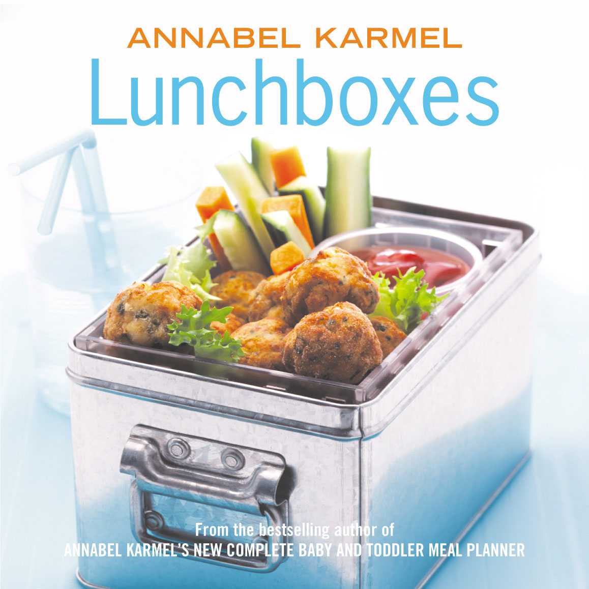 Lunchboxes annabel karmel forumfinder Image collections