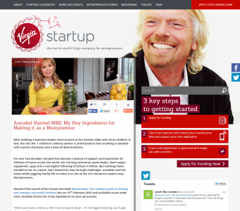 Making_it_as_a_Mumpreneur_Virgin_Startup_Loans-340x300-top
