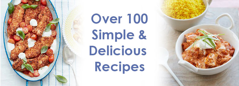 Annabel karmel recipes baby food books products for babies and annabel karmel recipes baby food books products for babies and children forumfinder Gallery
