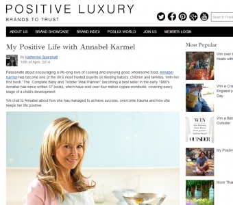 Positive_LuxuryApr14-340x300-top