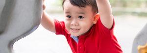 Toddler-wellbeingV2-1