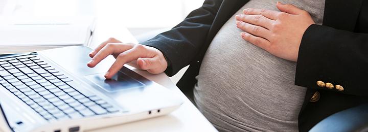pregnancy-and-work-mini