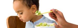 toddler-fussy-eater