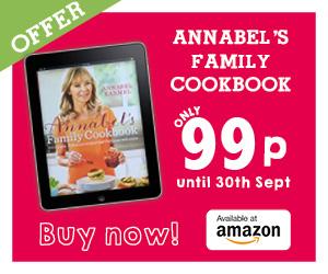 99p Cookbook