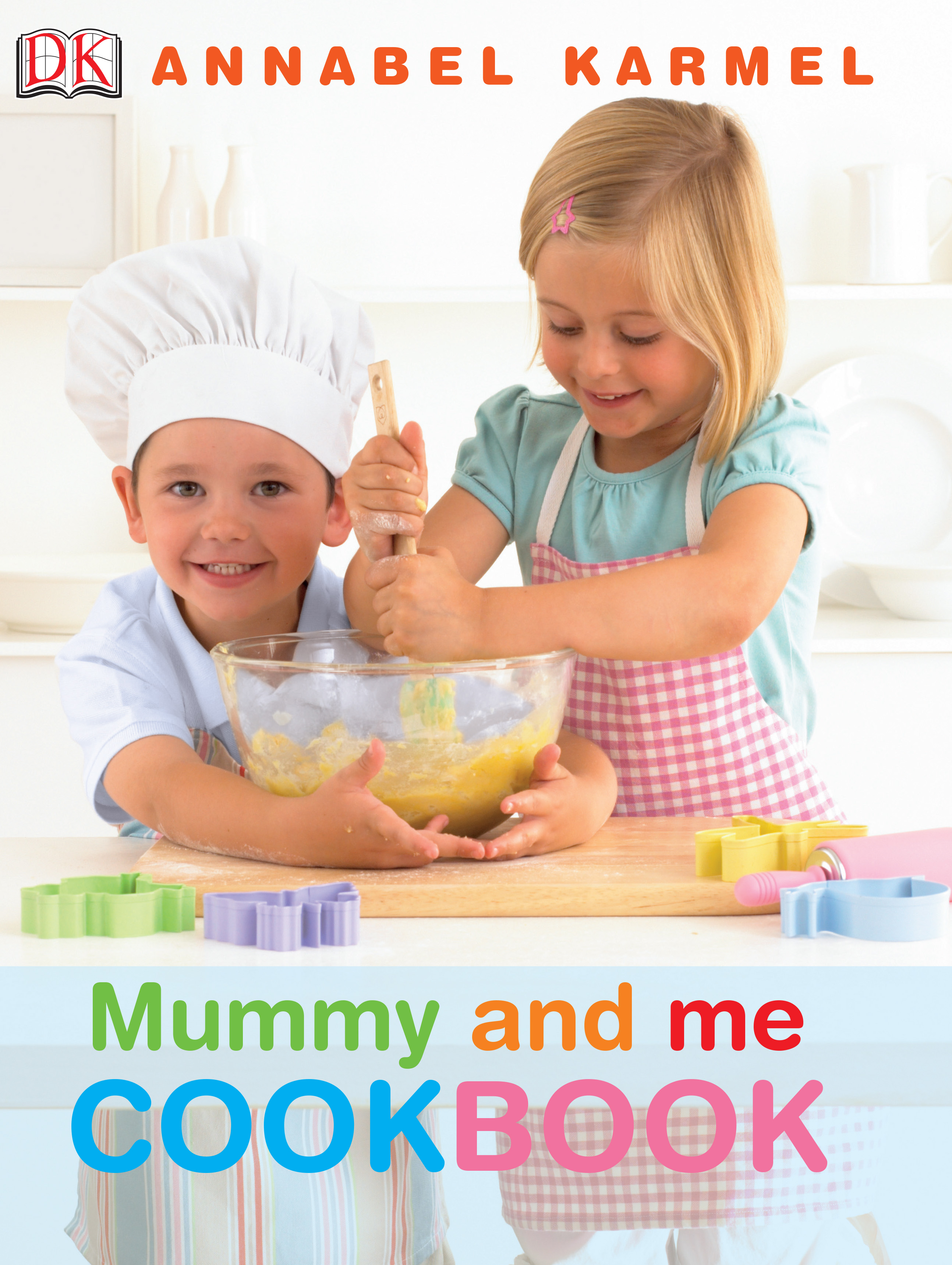 baby led weaning cookbook pdf download