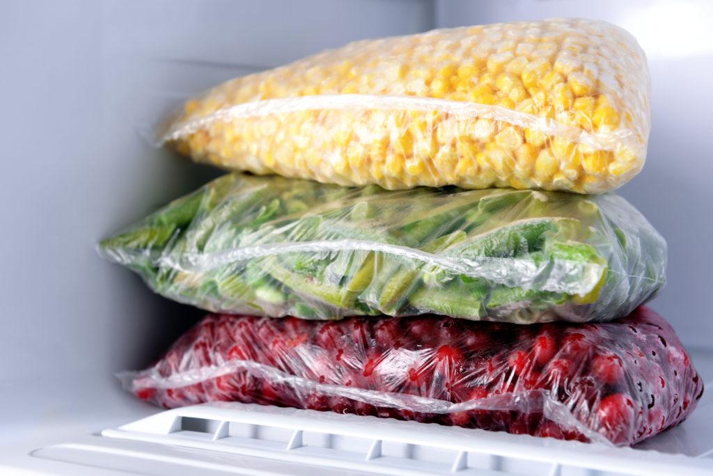 Top freezer tips | Annabel Karmel