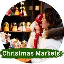 christmas markets uk