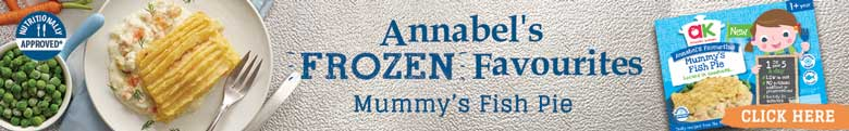 frozen-banner-fish-pie
