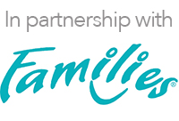 partnership-with-families