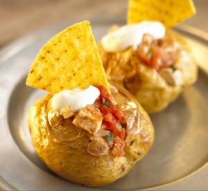 mexican-potatowa