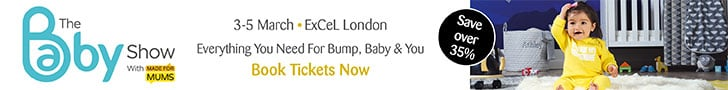 Babyshow march leaderboard