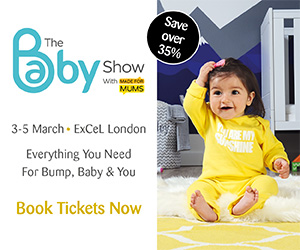 Baby Show March MPU