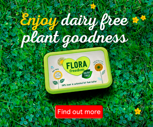 Flora Allergy Month MPU