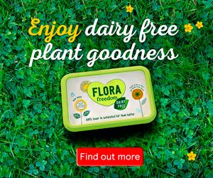 Flora Allergy Month MPU