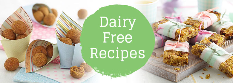 Annabel Karmel Recipes Baby Food Books Products for Babies and