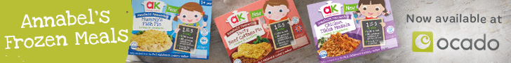 Frozen at Ocado Leaderboard