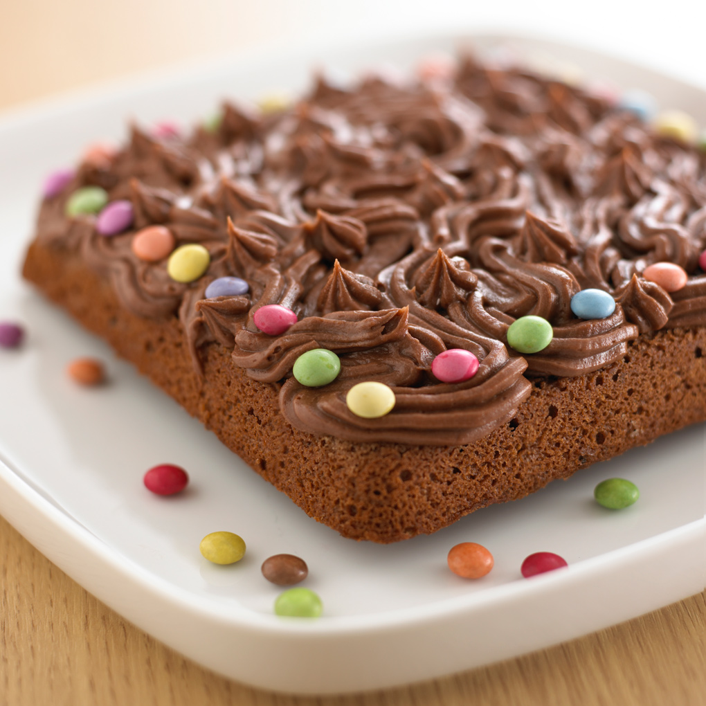 Best Chocolate Fudge Cake To Buy