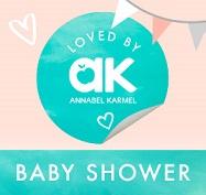 Baby-shower-cat