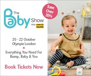 Baby Show MPU