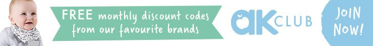 Discount Offers Leaderboard