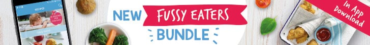 Fussy Eaters App Bundle Leaderboard