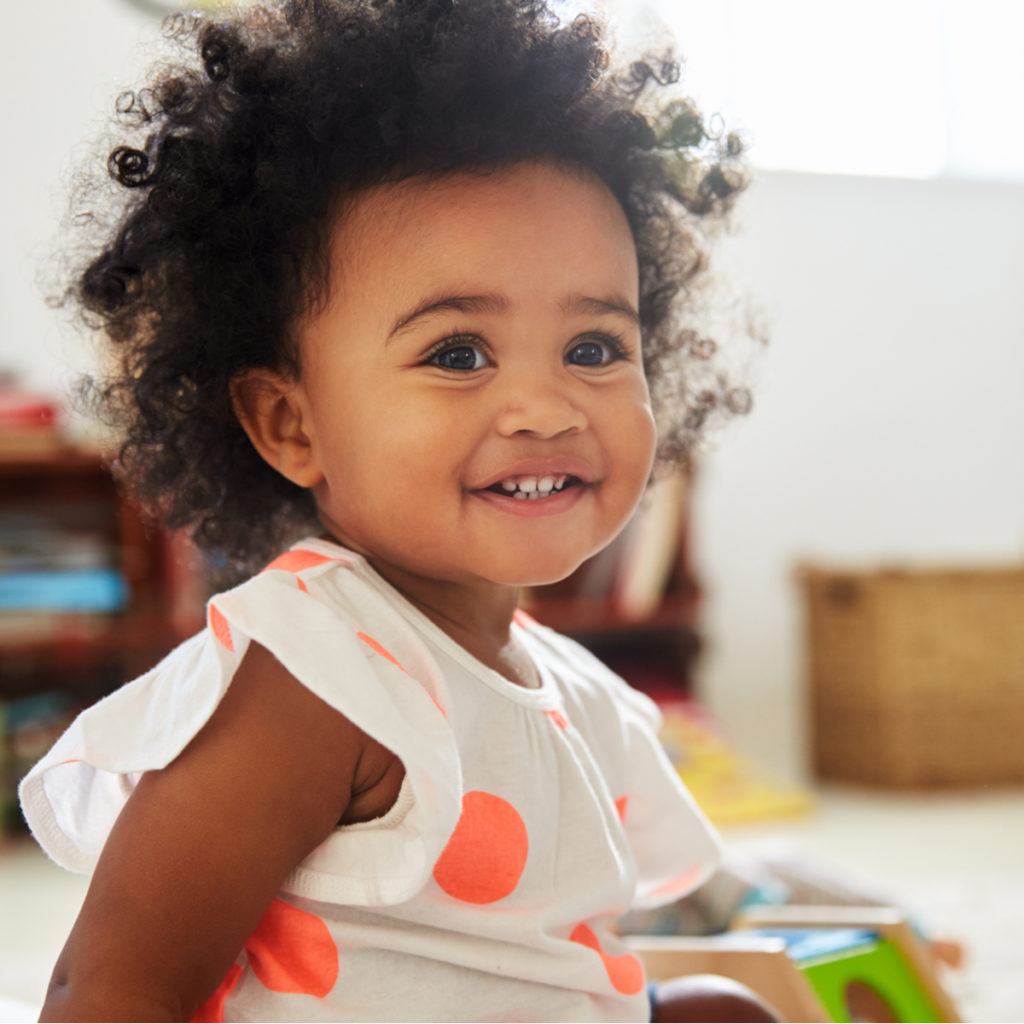 understanding toddler behaviour annabel karmel