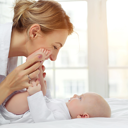 newborn feeding patterns advice annabel karmel