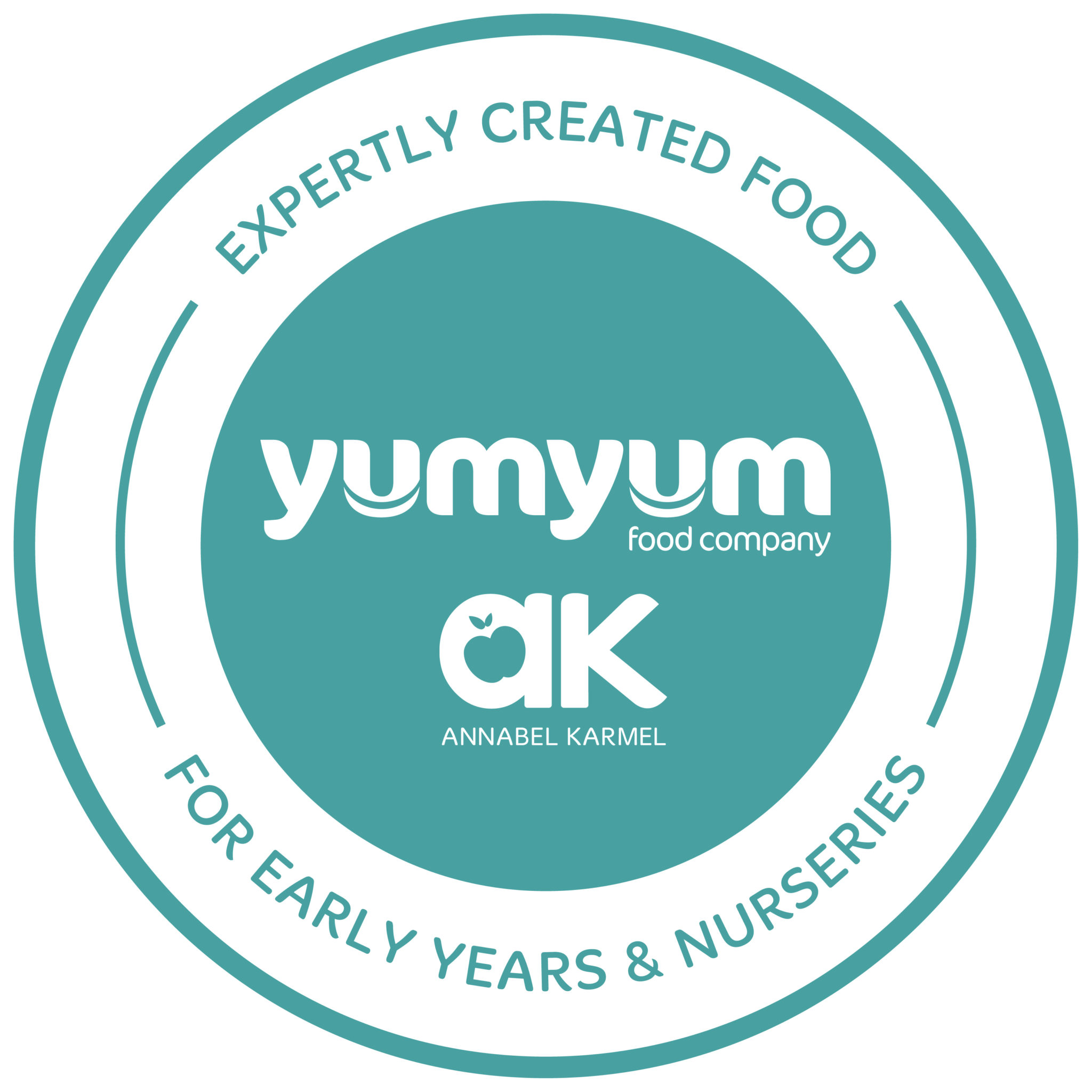 The Yum Yum Food Company Limited
