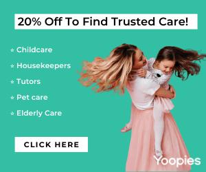 Yoopies MPU – OCT 2020