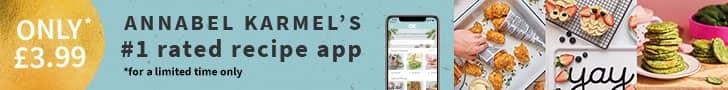 app -leaderboard