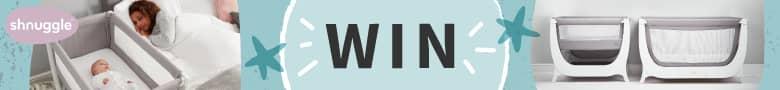Shnuggle – Feb web competition – lb