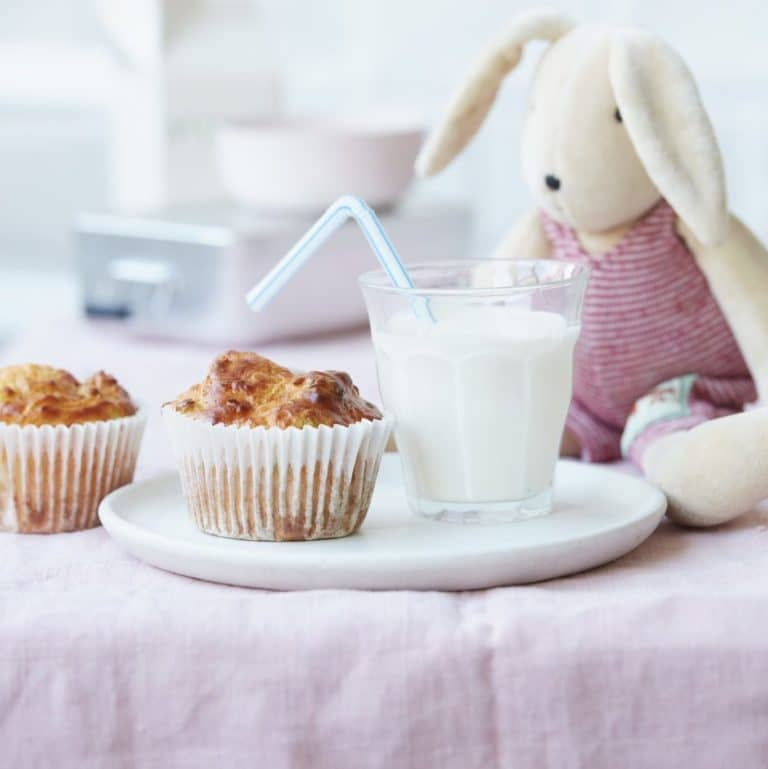 healthy snacks for kids article by annabel karmel